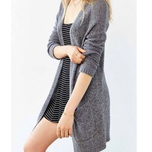 Urban Outfitters BDG London Cardigan